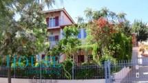 House for sale in Palaia Fokea