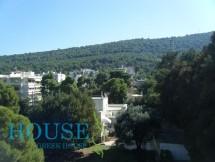 Apartment for sale in Agia Paraskevi, Kollegio