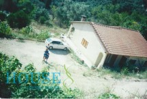 House to rent in Kerkira