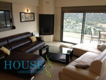 Townhouse for sale in Marathon