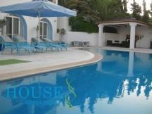 Villa for sale in ATTIKH - MARATHON