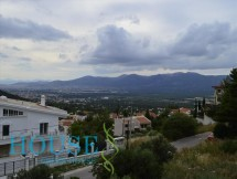 Villa to rent in Athens