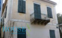 House for sale in AMFISA