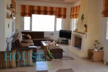 Villa for sale in LIGARIA-CRETE