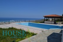 Villa for sale in ANOPOLIS-CRETE