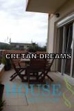 Apartment for sale in GOURNES-CRETE