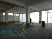 Commercial to rent in athens