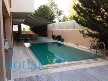 Villa for sale in HERAKLEIO-CRETE