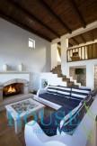 Villa for sale in AGIOS NIKOLAOS