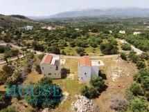 Villa for sale in Chania