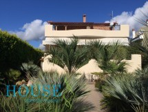 House for sale in ERETRIA