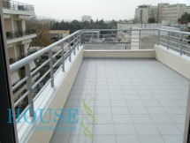 Apartment for sale in Neo Psychiko - Athens