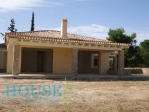 House for sale in Porto Cheli
