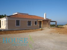 House for sale in Apollo