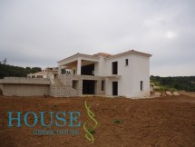 Villa for sale in Hinitsa