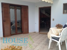 House to rent in Nafplion