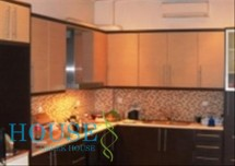Apartment to rent in Piraeus