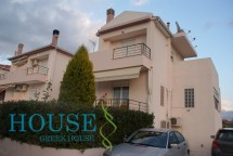 House for sale in Braxati, korinthos