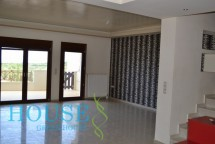 Villa for sale in GUVES-CRETE
