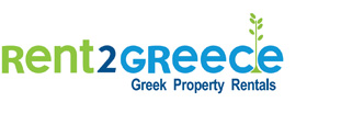 HouseGreekHouse.com